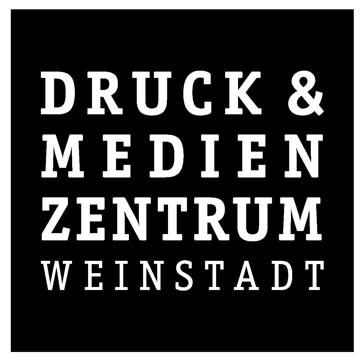 Druck- und Medienzentrum Weinstadt